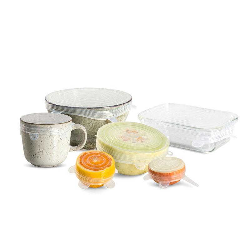 reusable_silicone_stretch_lids_530x@2x