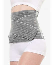 Postnatal Recovery and Support Belly Band by Mamaway
